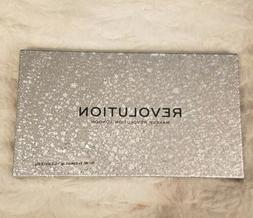 Makeup Revolution Jewel Collection Eyeshadow Palette ' Opule