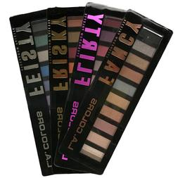 l a colors personality palette eyeshadow pick