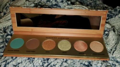 $32 Butter London Natural Goddess authentic