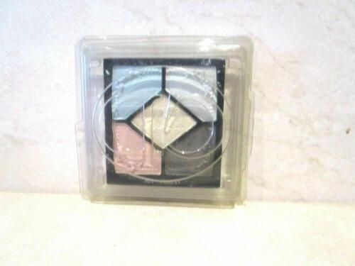 5 couleurs eyeshadow palette refill 234 see