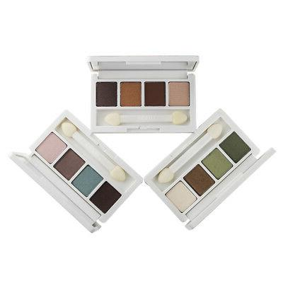 all about shadow quad eyeshadow palette travel