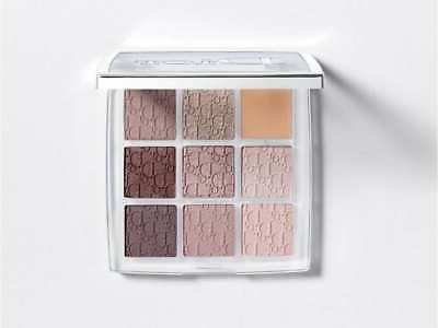 DIOR 002 COOL NEUTRALS OZ FULL SIZE NWB