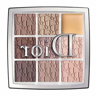 backstage eye palette 002 cool neutrals 0