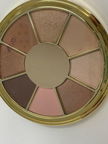 Tarte Be You. Naturally. 8 NEW