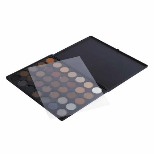 Beauty Pro 35 Palette USA TN