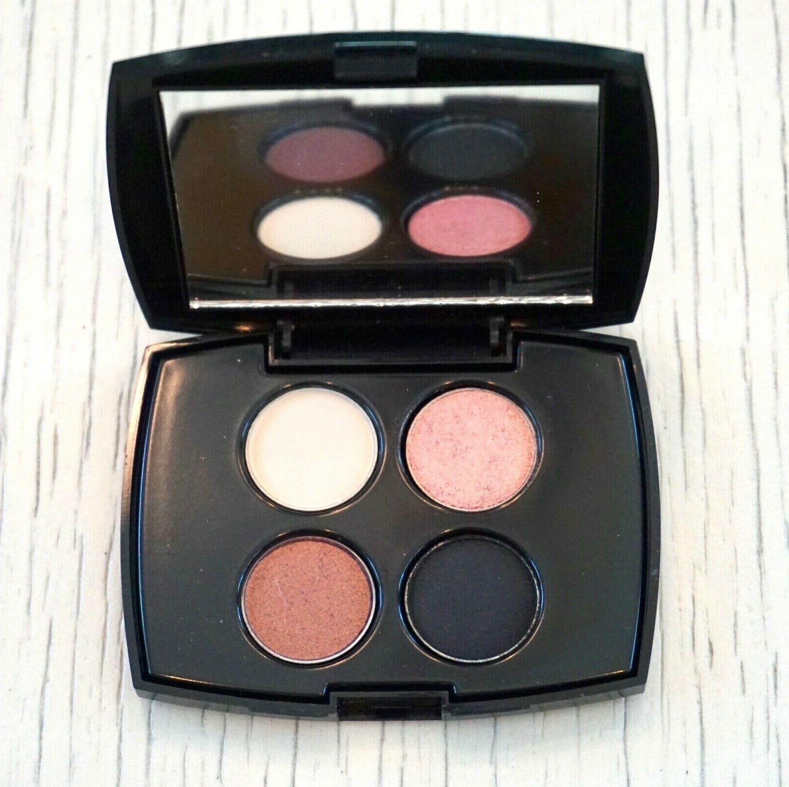 Lancome Color Design Sensational Effects 4 Eyeshadow Palette,Space Saving Small Space Small Bedroom Design Ideas