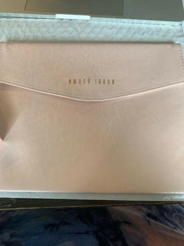 Bobbi Brown Deluxe Shadow The Clutch New