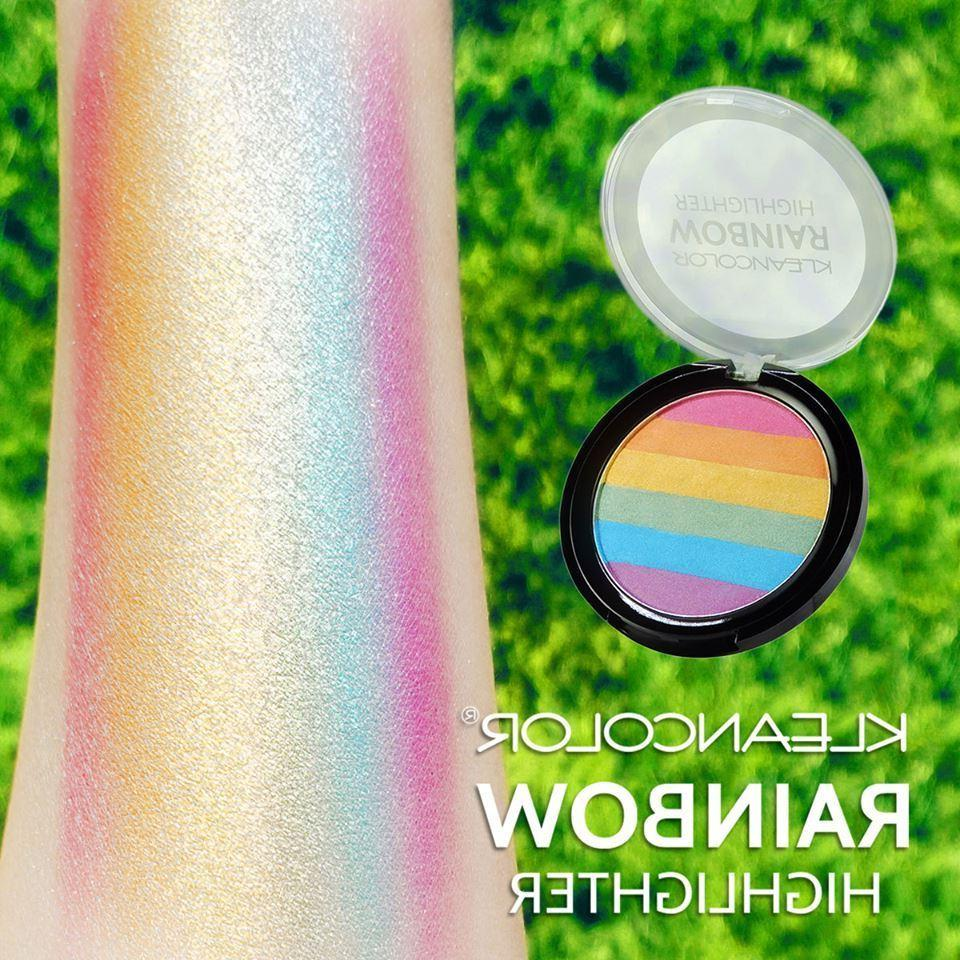 Diamond Glitter Eyeshadow Shimmer Cosmetic