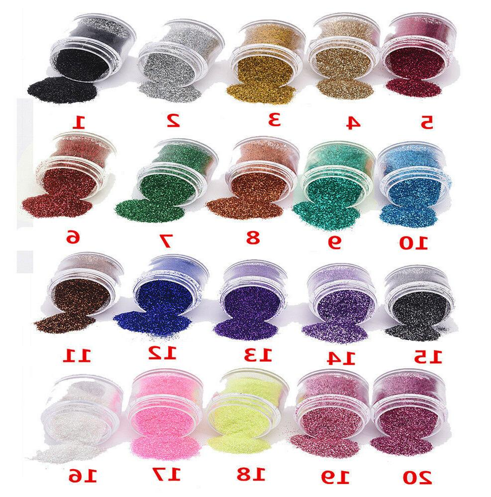 Fashion Shimmer Glitter Lip Gloss
