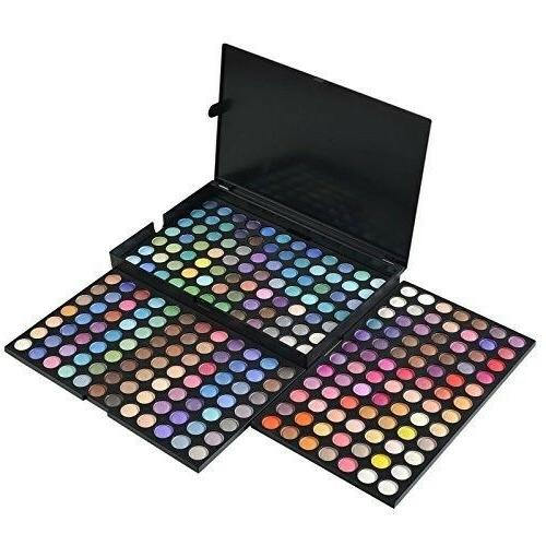 Ultimate Palette Cosmetic Make