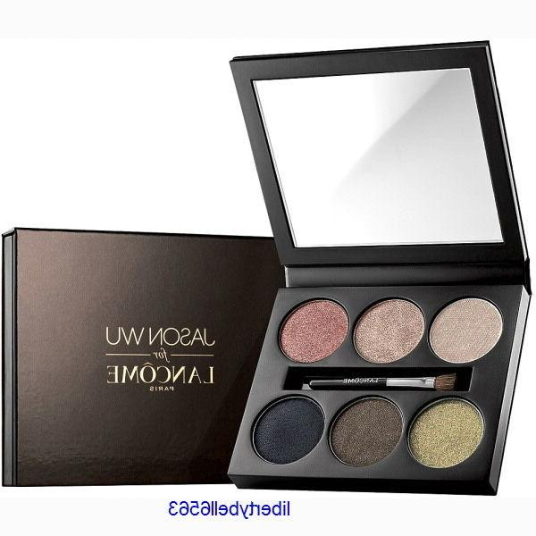 jason wu color design 6 pan eye