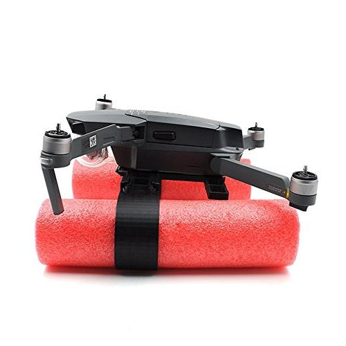 JonerytimeLanding Gear Protector Heighten Waterproof DJI