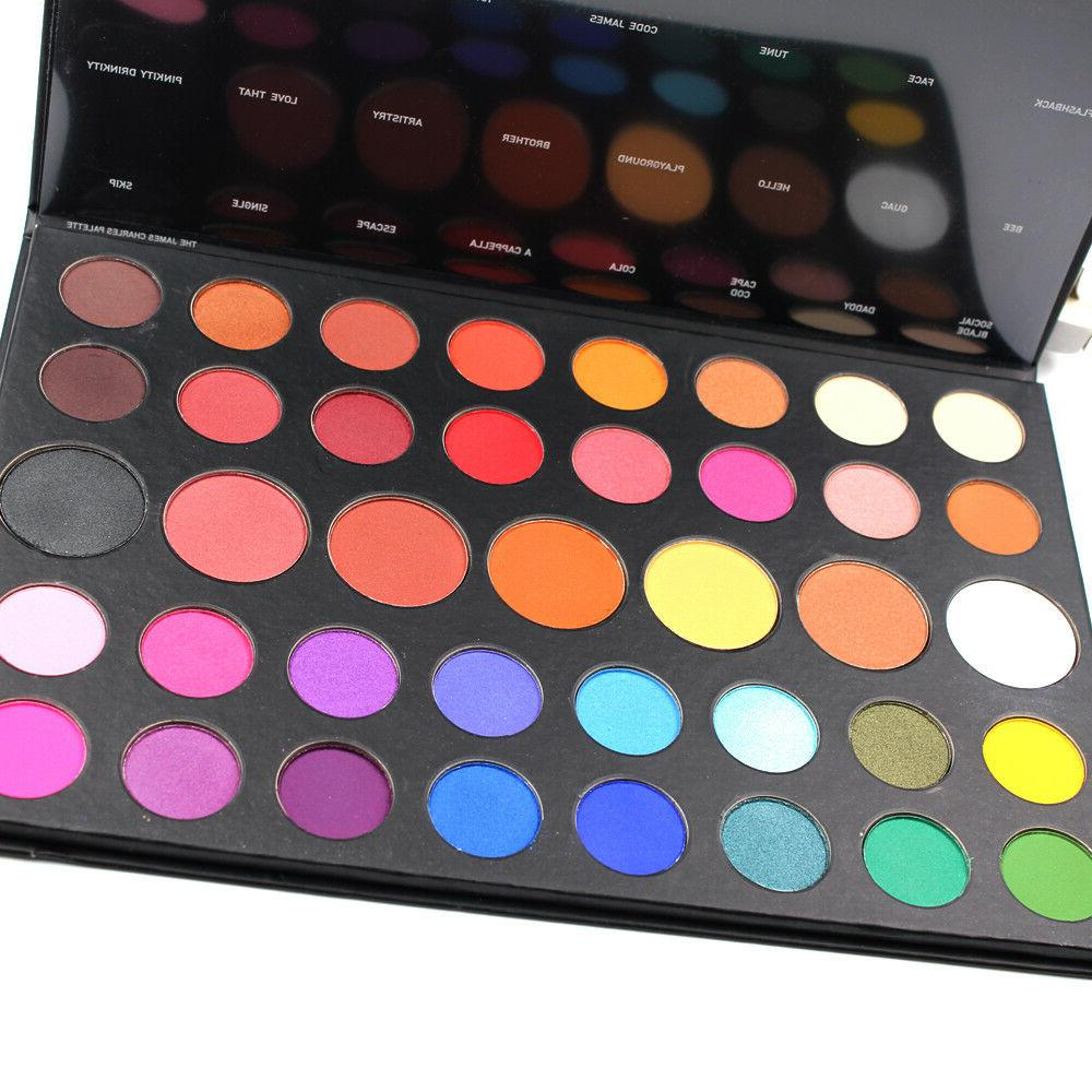 MORPHE Artist Eye Shadow