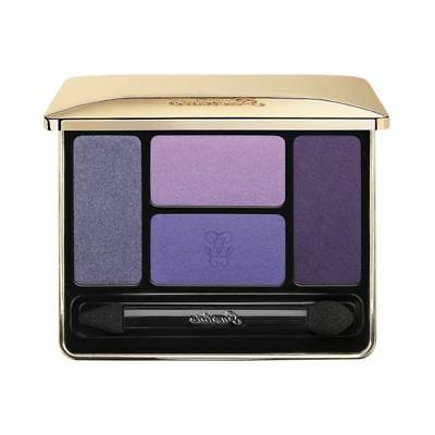 new ecrin 4 couleurs eyeshadow palette 7