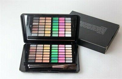 FantasyDay Pro Colours Eyeshadow Contouring -