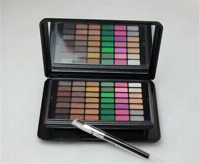 FantasyDay Eyeshadow Makeup Palette Cosemetic Contouring Kit -