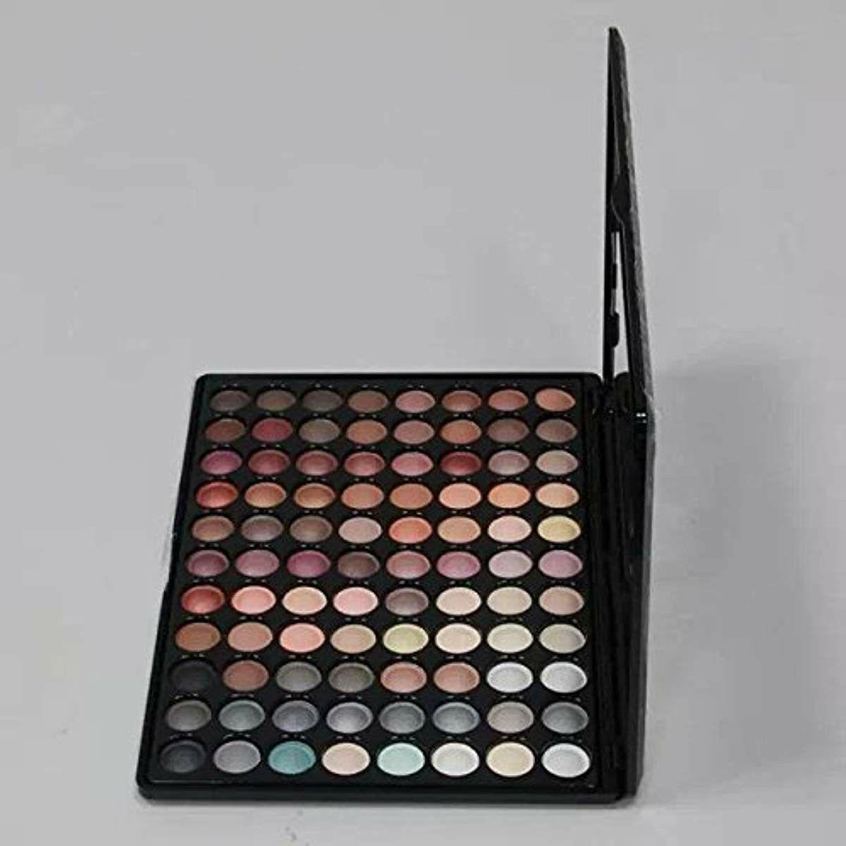 Amazing2015 Shimmer Color Eyeshadow 02 by