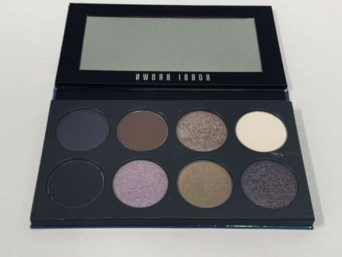 Bobbi Ultra Eye Palette