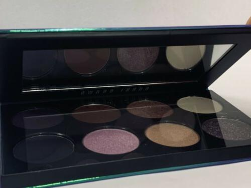 Bobbi Brown Ultra Eye Shadow
