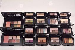 lancome eyeshadow palette color design travel size
