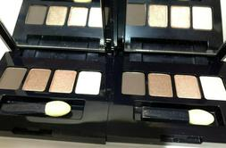 Lot 2: Estee Lauder Pure Color Envy Sculpting Eyeshadow Pale