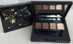 Lot of 2, New Estee Lauder Pure Color Eyeshadow Palette 4 Co