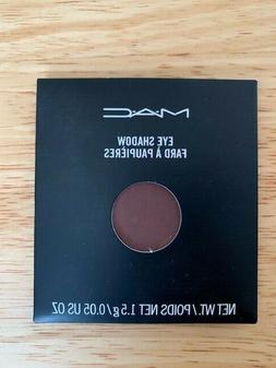 MAC Pro Palette PAN EYESHADOW - Folie - RARE - LIMITED - BNI
