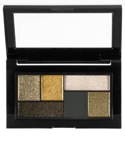 Maybelline Makeup The City Mini Eyeshadow Palette, 420 Urban