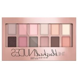 Maybelline Eyeshadow Palette- You Choose Your Palette