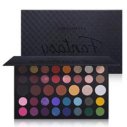 MORPHE x James Charles Palette Make Up Inner Artist 39 Color