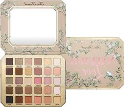 Too Faced Natural Love Ultimate Sexy Eye Shadow Palette 30 S