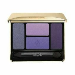 NEW Guerlain Ecrin 4 Couleurs Eyeshadow Palette 7.2g - Pick