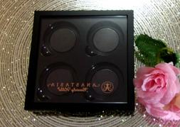 New Anastasia Beverly Hills Empty Magnetic Eyeshadow Palette