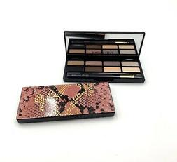New! Estee Lauder Pure Color Envy Sculpting Eyeshadow 8-Colo