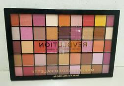 NEW Revolution Maxi Reloaded Palette Large it up