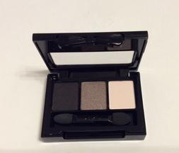 New Sealed NYX Love in Rio Eyeshadow Palette - No Tan Lines