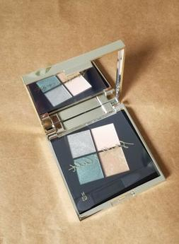NEW SMITH & CULT BOOK OF EYES EYE QUAD PALETTE SONG FOR FIEL