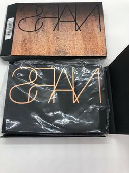 NEWEST NARS Skin Deep 1190 Eye Palette with 12 Neutral Shade