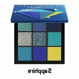 obsessions eyeshadow palette precious stones collection saph