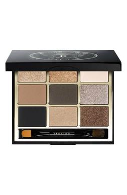 Bobbi Brown 'Old Hollywood' Eye Palette Eyeshadow Limited Ed
