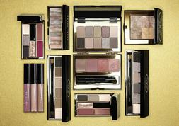 BOBBI BROWN PALETTE COLLECTION-OVER 20 STYLES TO CHOOSE FROM