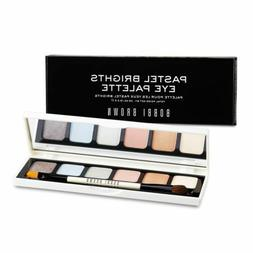 Bobbi Brown Pastel Brights Eye Palette 6 Shades 0.29oz/8.2g