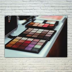 Westlake Art Poster Print Wall Art - Eye Shadow - Modern Pic