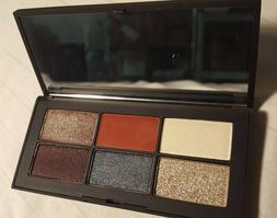 provocateur 6 pan eyeshadow palette 0 36