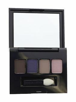 pure color 4 eyeshadow palette new in