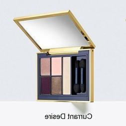Estee Lauder Pure Color Envy Sculpting EyeShadow 5-Color Pal