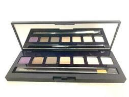 Estee Lauder Pure Color Envy Sculpting Eyeshadow 7 Shade Pal