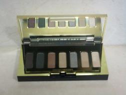 ESTEE LAUDER PURE COLOR ENVY SCULPTING EYESHADOW PALETTE-DAY