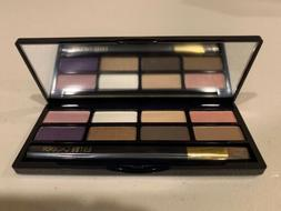 ESTEE LAUDER PURE COLOR EYESHADOW 8 Shades