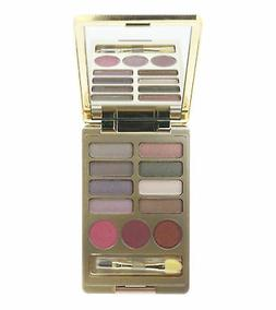 Estee Lauder Pure Color EyeShadow & Long Lasting Lipstick Pa